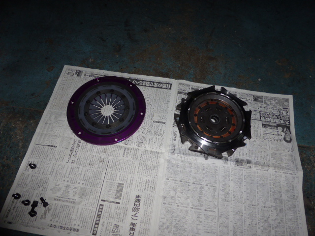 P1020084.jpg