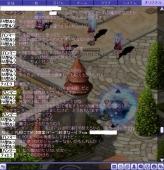 TWCI_2014_12_24_1_55_452.jpg