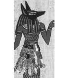 古代エジプト全身モノ