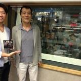 仙台FM01