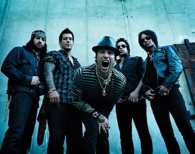 buckcherry-2.jpg