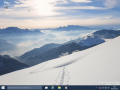 Windows 10 x64-2015-01-25-11-01-10
