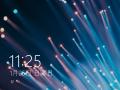 Windows 10 x64-2015-01-25-11-25-20