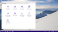 Windows 10 x64-2015-01-27-16-51-26