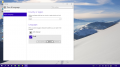 Windows 10 x64-2015-01-27-16-53-10