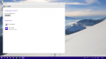 Windows 10 x64-2015-01-27-18-16-37