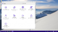 Windows 10 x64-2015-01-27-18-49-19