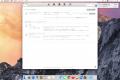 Mac OS X 1010-2015-01-31-12-11-50