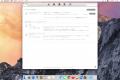 Mac OS X 1010-2015-01-31-12-09-20
