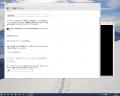 Windows 10 x64-2015-03-28-11-59-10