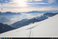Windows 10 x64-2015-05-07-23-06-56