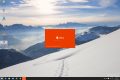 Windows 10 x64-2015-05-09-12-41-38