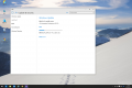 Windows 10 x64-2015-05-21-23-46-51