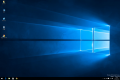 Windows 10 x64-2015-07-03-20-46-17