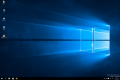 Windows 10 x64-2015-07-04-09-29-12