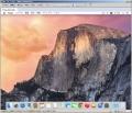 MAC1010_20150207.jpg