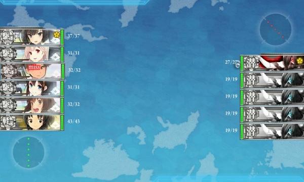 1-6kouryaku_04.jpg