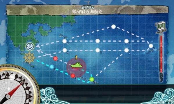 1-6kouryaku_05.jpg