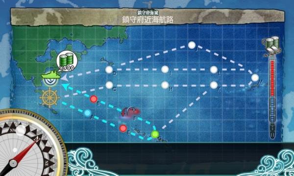 1-6kouryaku_11.jpg