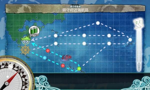 1-6kouryaku_14.jpg
