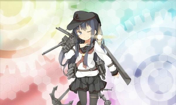 akatsukikainisonota_02.jpg