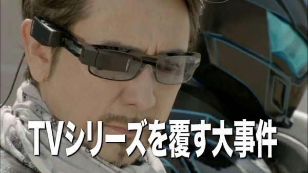 drivemovie_02.jpg