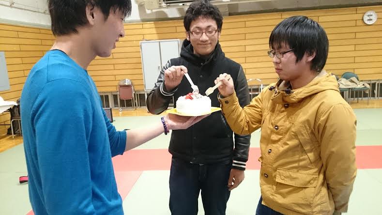 blog_cake.jpg
