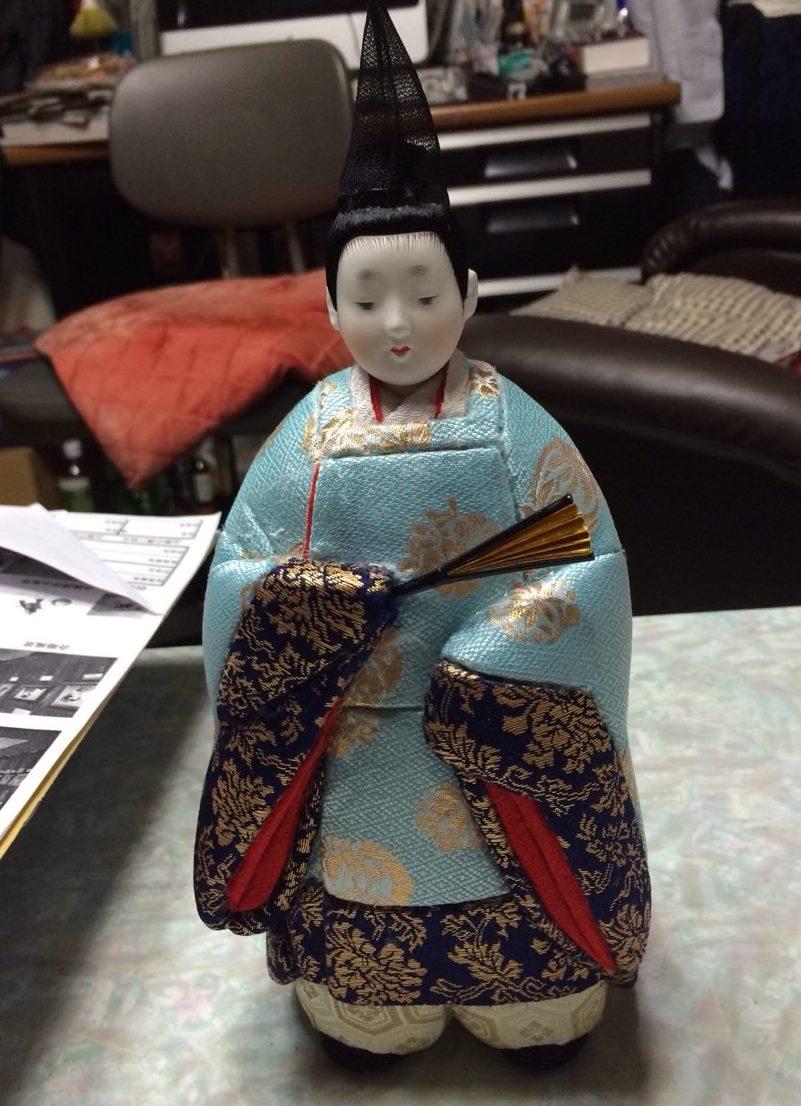 akiyama3.jpg
