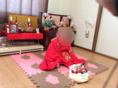 akiyama6.png