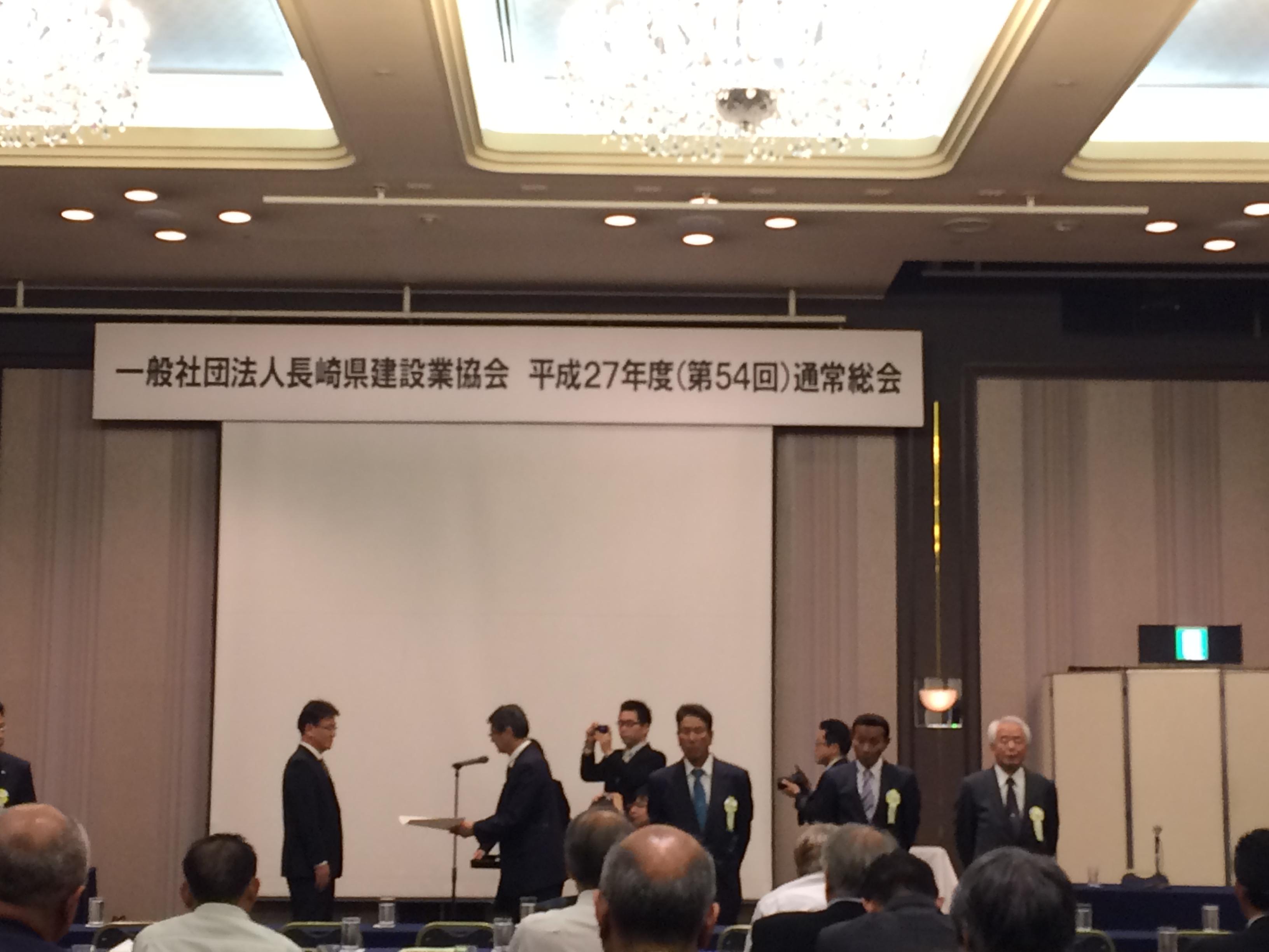 20150525総会 (6)