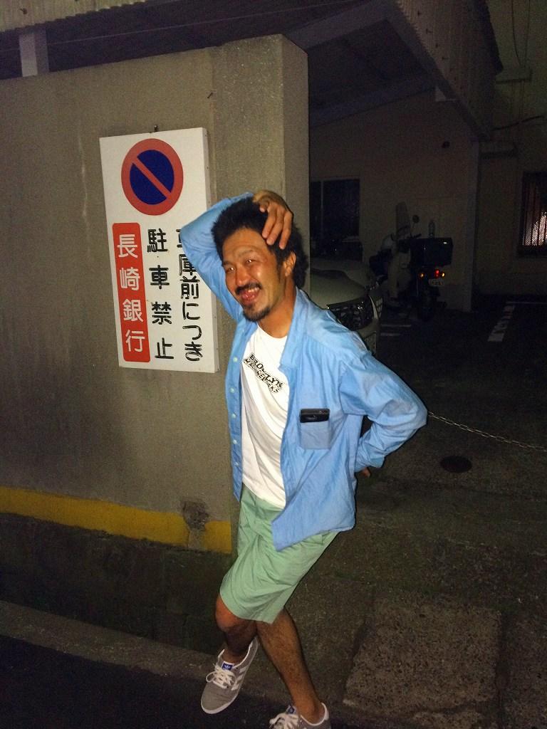 20150520青年部 (11)
