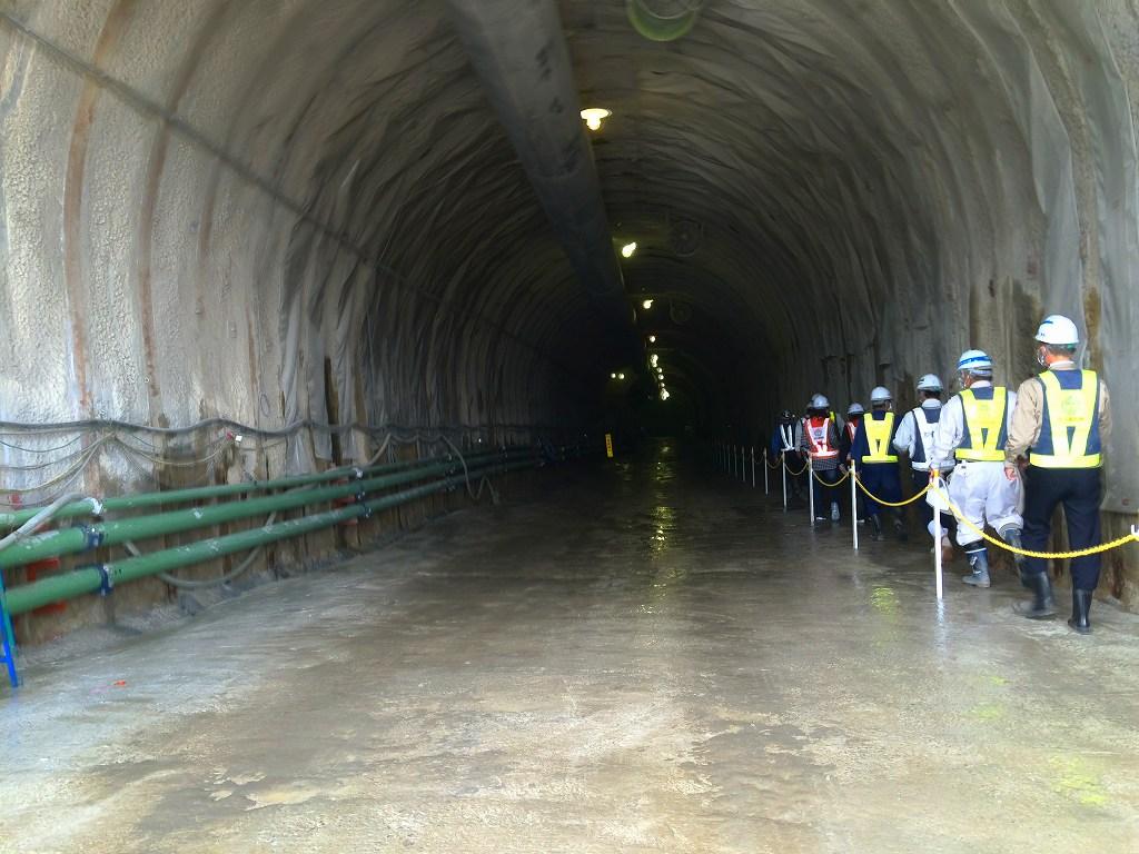 20150527久山トンネル (2)