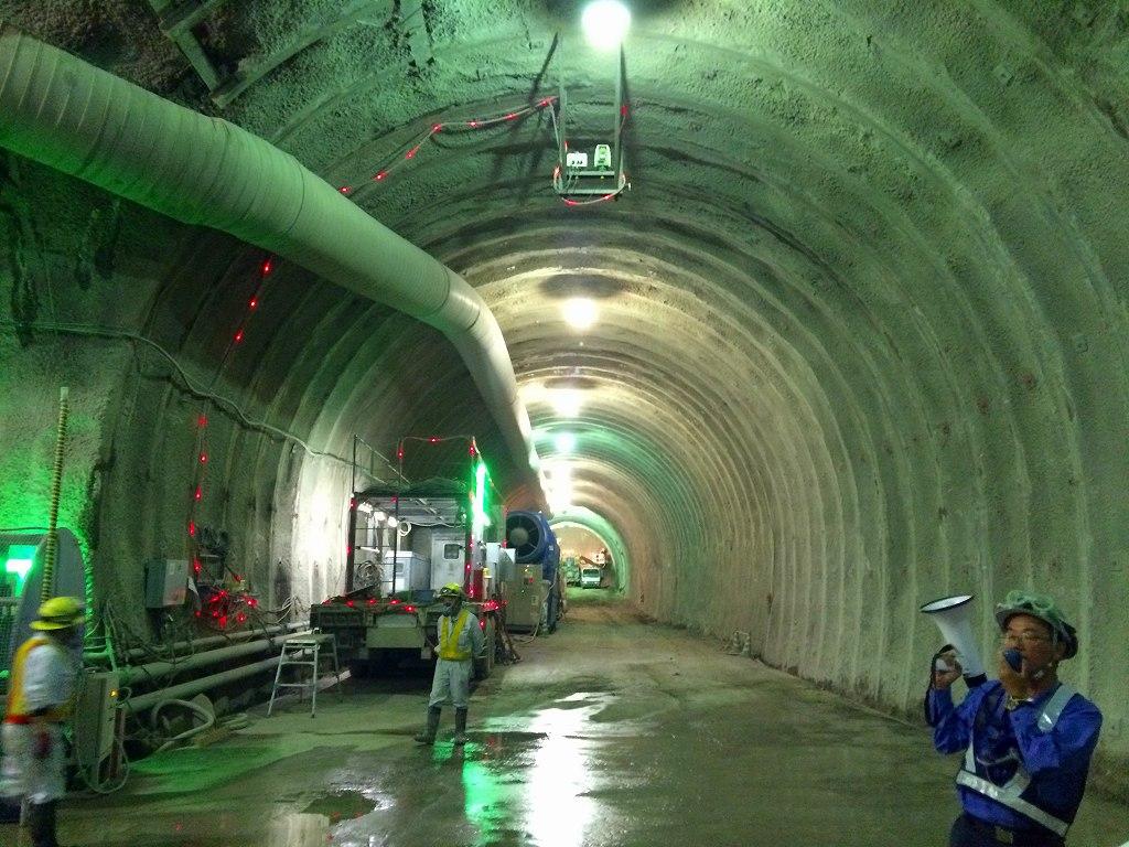 20150527久山トンネル (11)