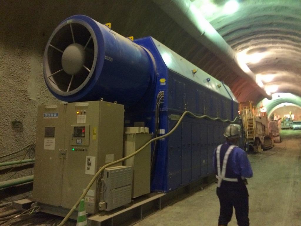 20150527久山トンネル (12)