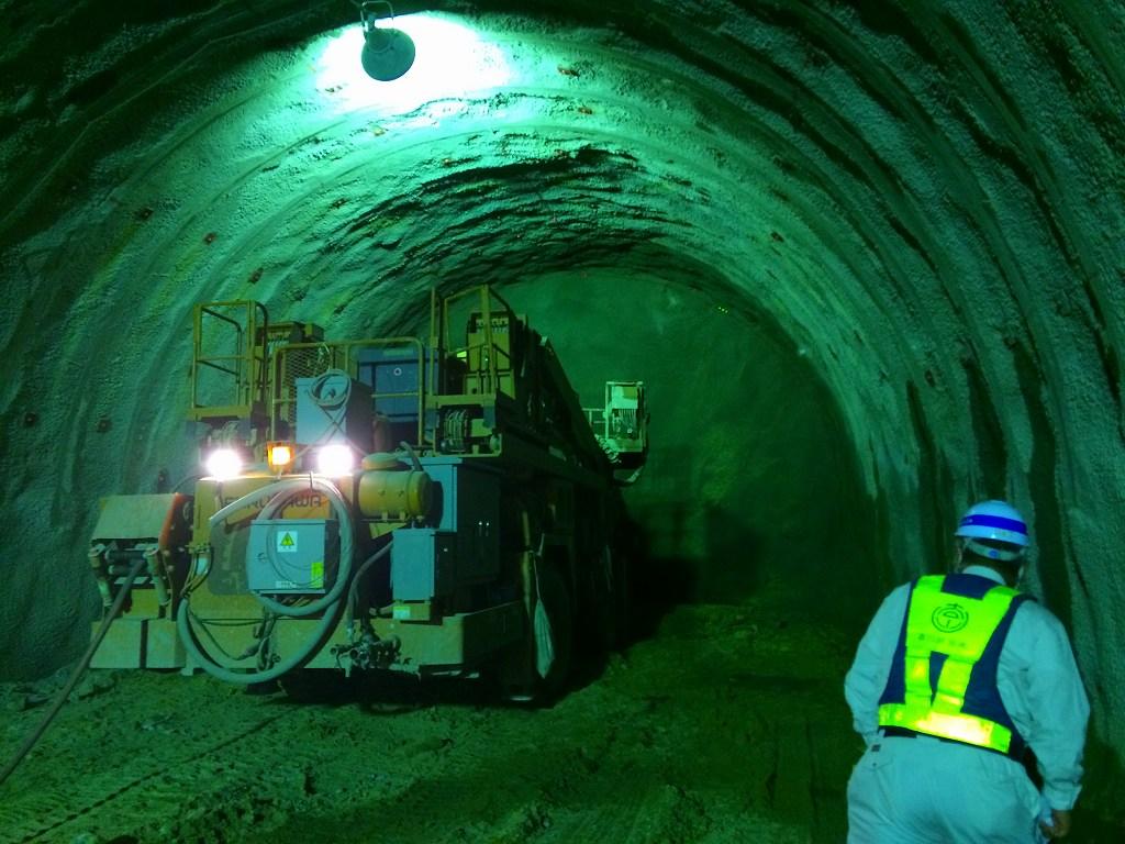 20150527久山トンネル (18)