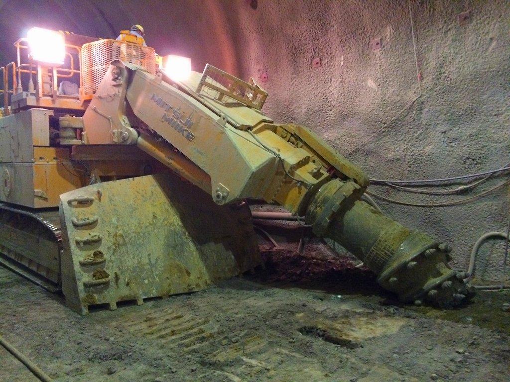 20150527久山トンネル (20)