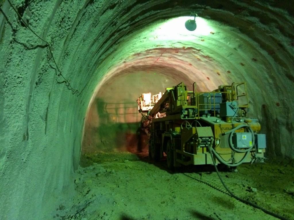 20150527久山トンネル (17)