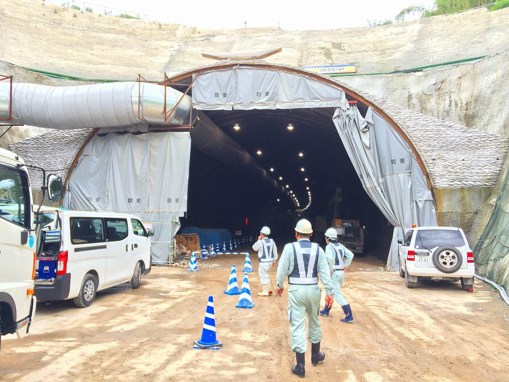 20150619トンネル視察 (9)