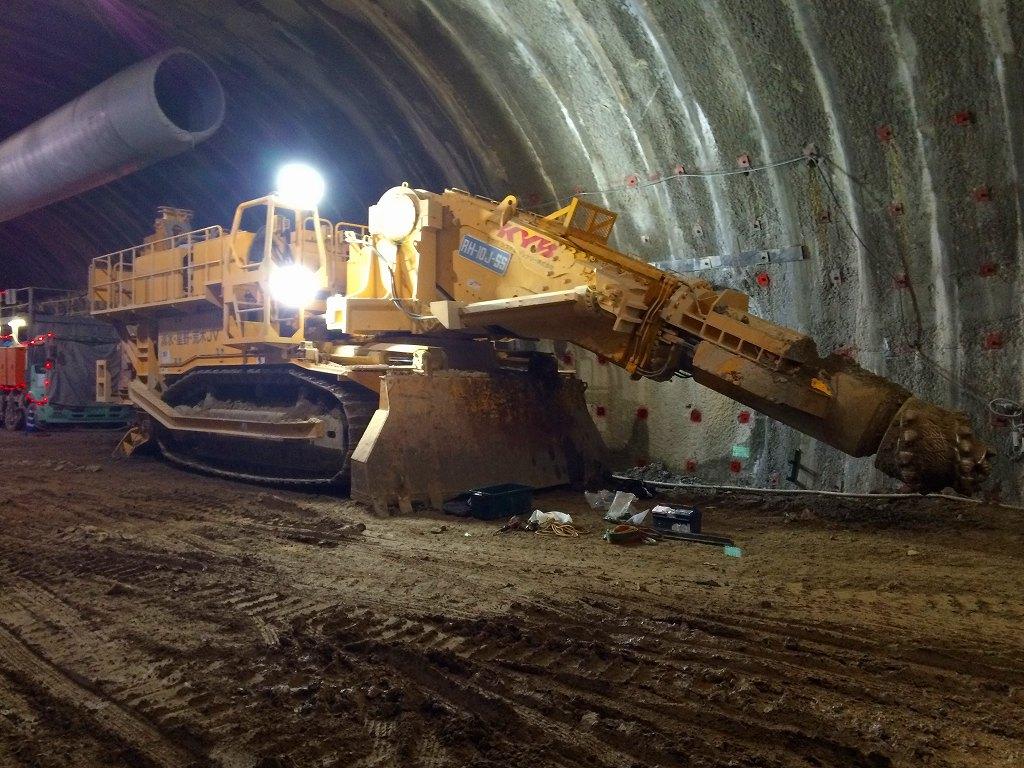 20150619トンネル視察 (14)