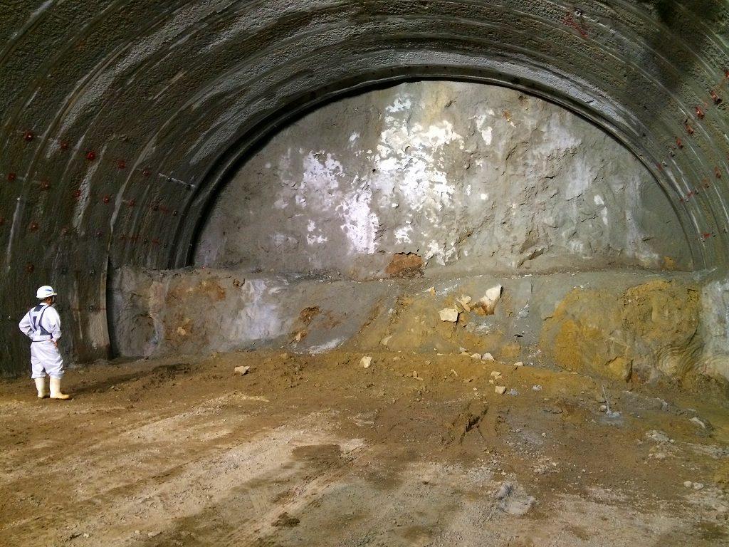 20150619トンネル視察 (15)