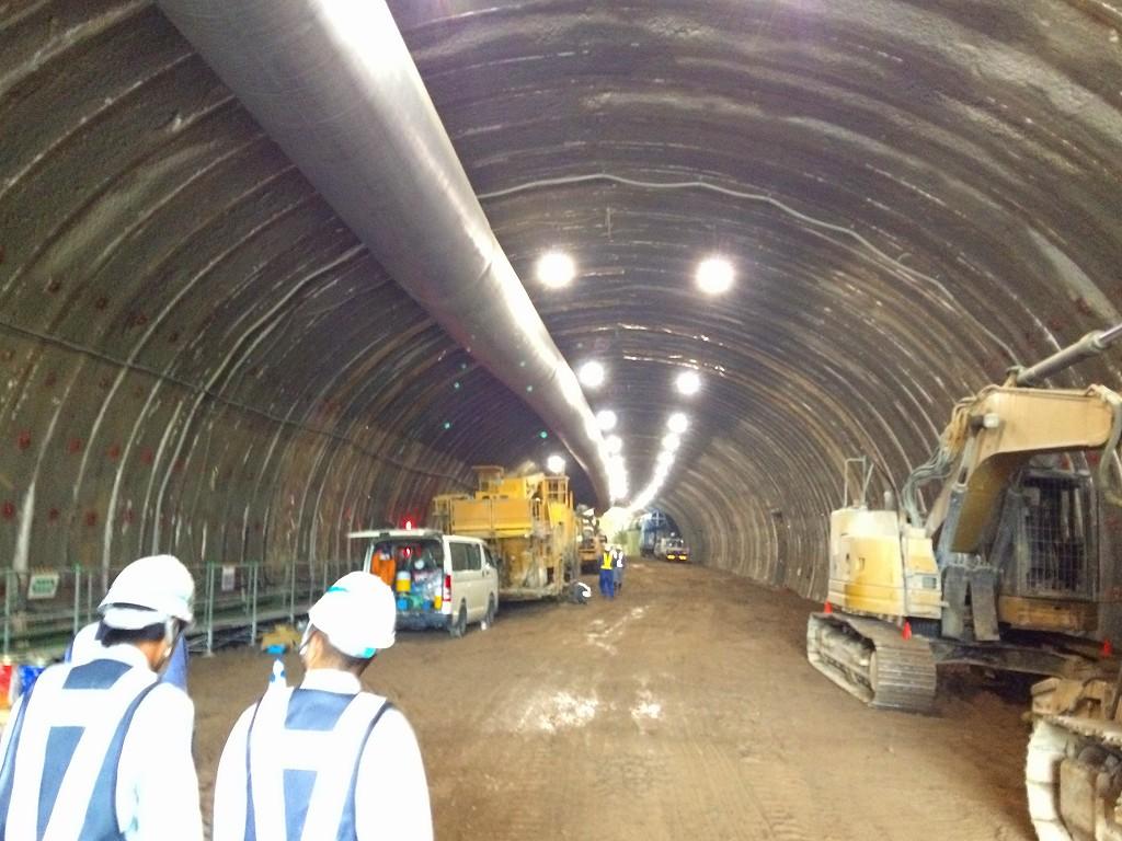 20150619トンネル視察 (10)