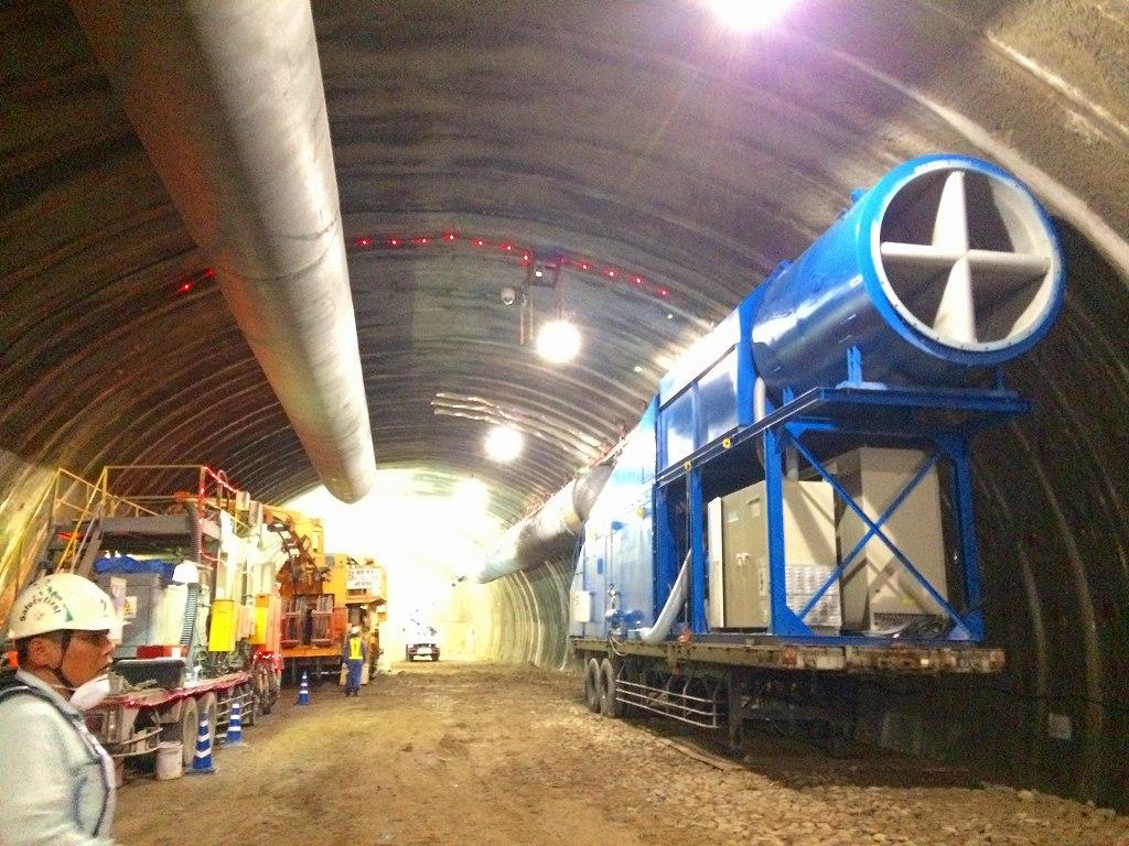 20150619トンネル視察 (20)