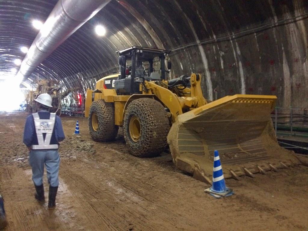 20150619トンネル視察 (21)