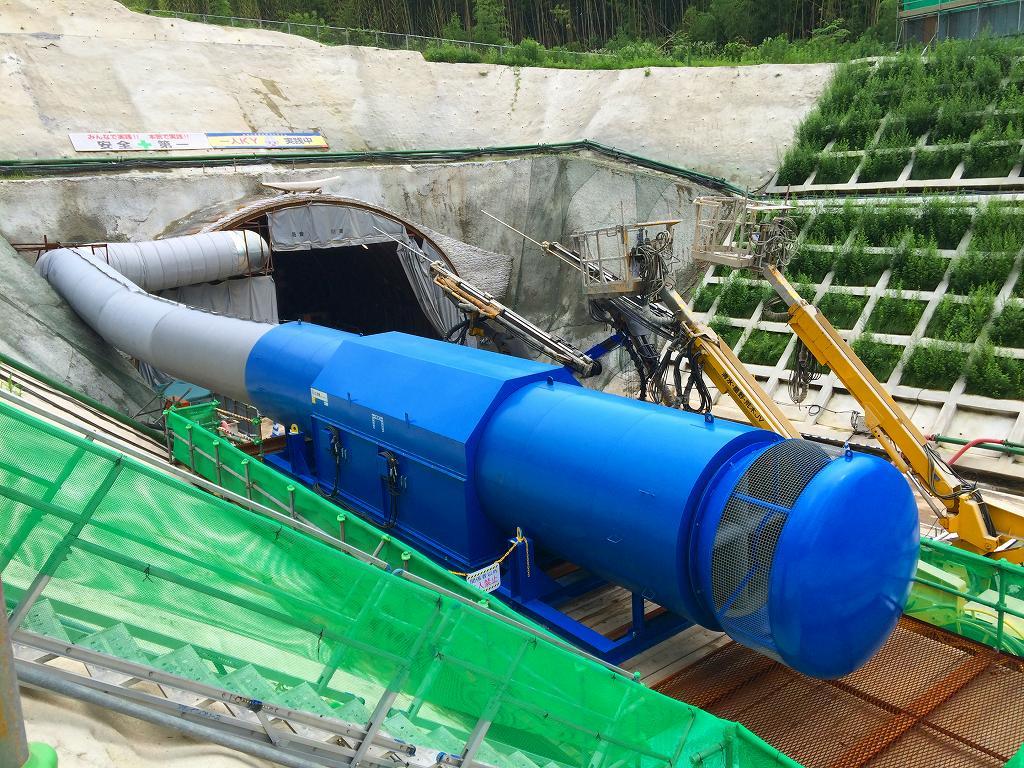 20150619トンネル視察 (31)