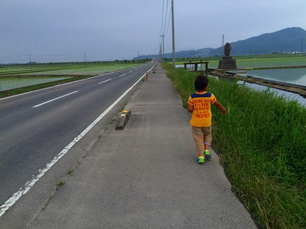 20150623幸町 (7)