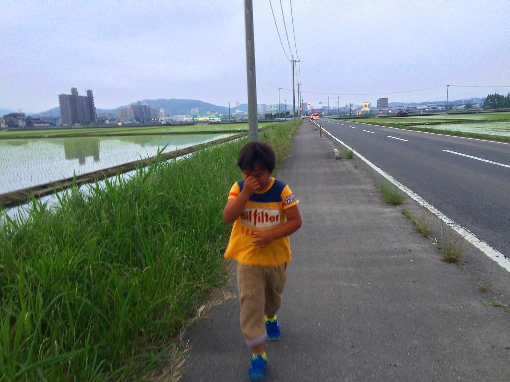 20150623幸町 (6)