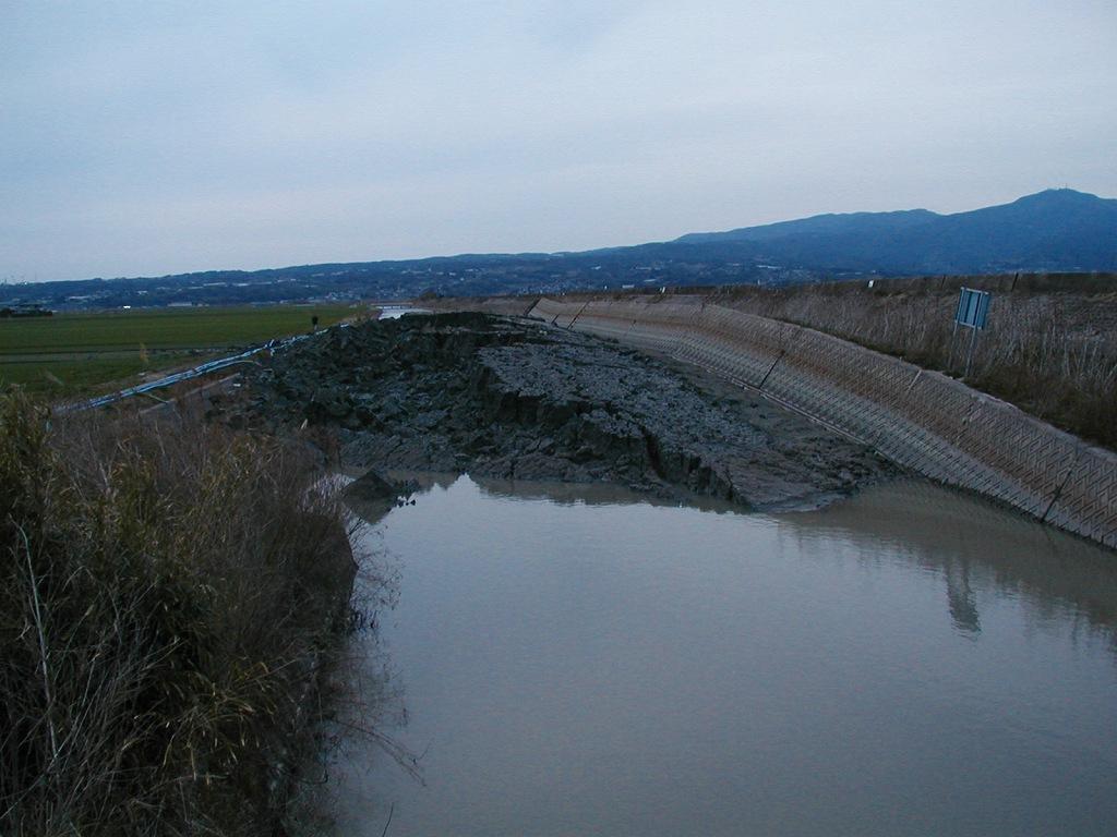 20040302 (2)