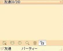 20150518_3.jpg
