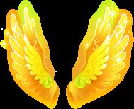 1102779黄金の翼2