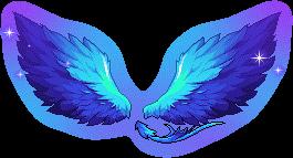 1102798青鳥の翼2